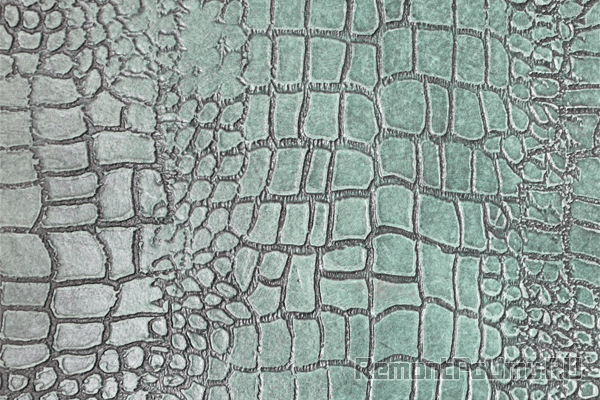Текстура рептилия