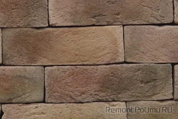 Способ окрашивания камня